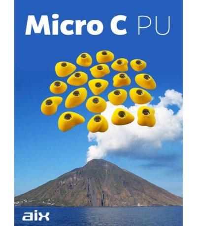 画像1: Micro C PU  [Aix]