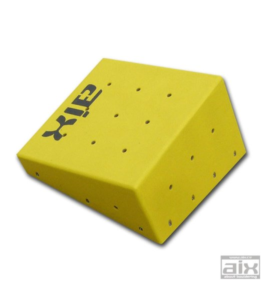 画像1: BRIX 2M RUBIC  [Aix] (1)