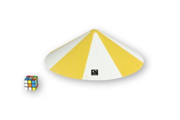 画像1: Cone 8 dual texture [Illusion] (1)